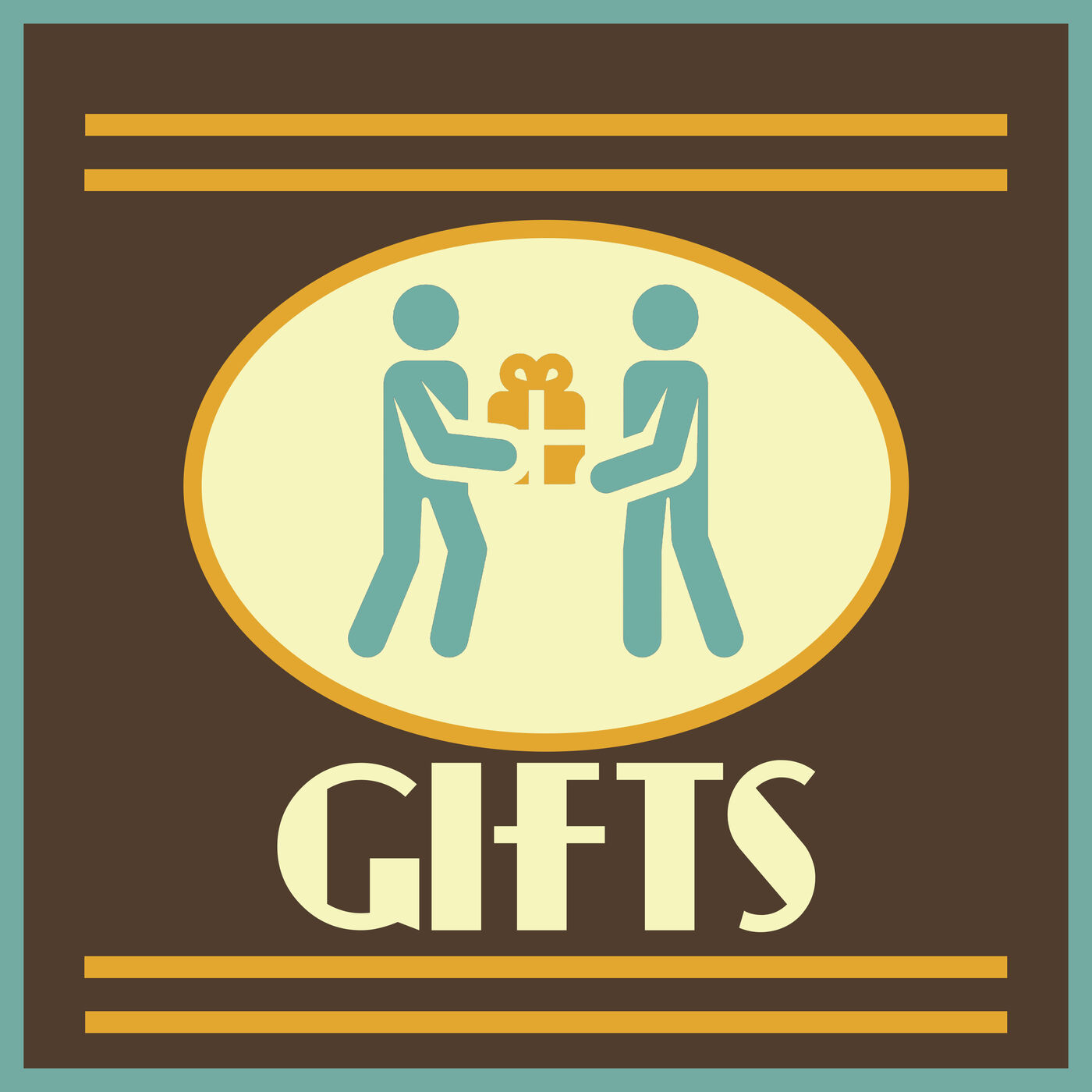 GIFTS: Discover the Secret to Creating Moments at the Crossroads