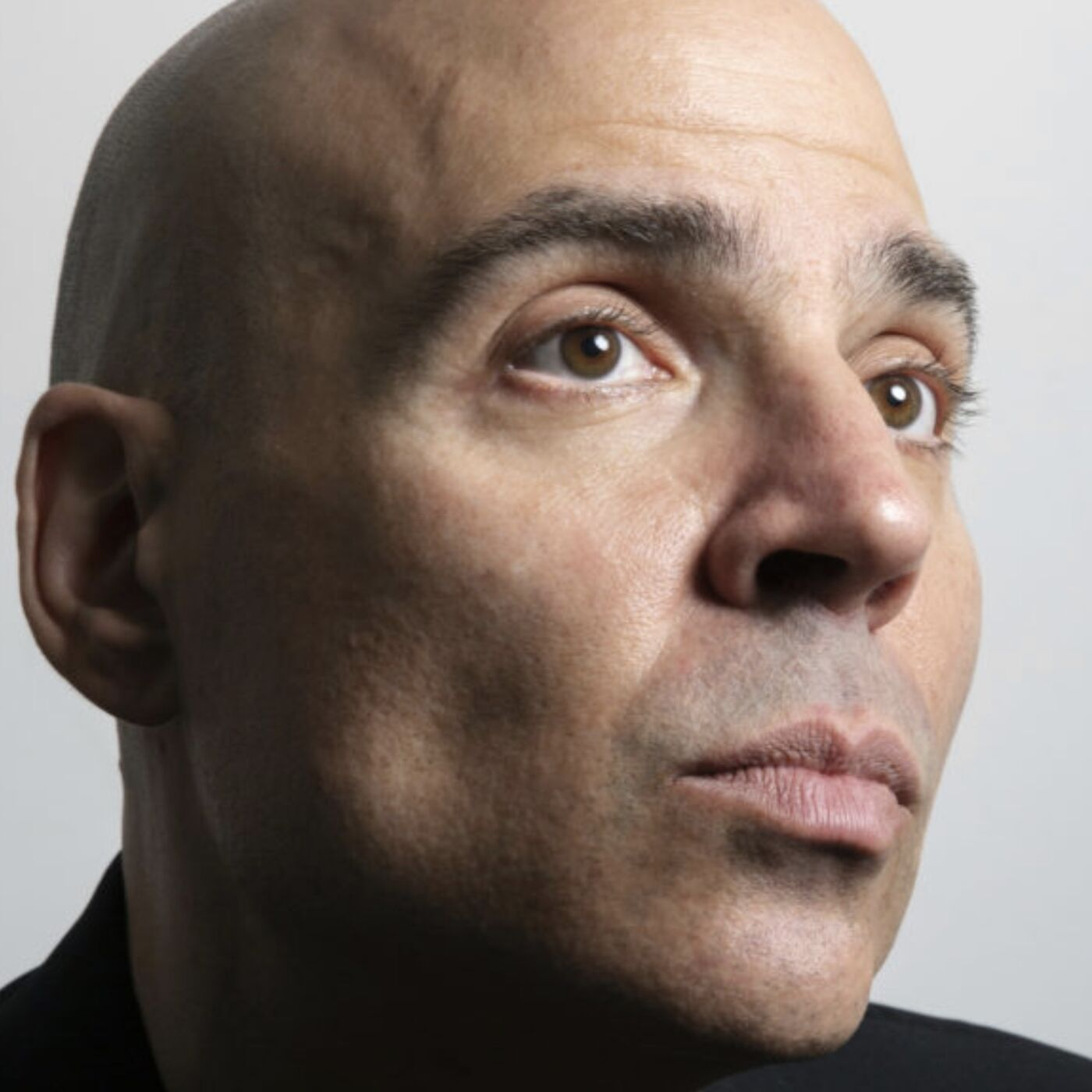 Merck Mercuriadis, CEO, Hipgnosis: Spending $1 billion on Songs
