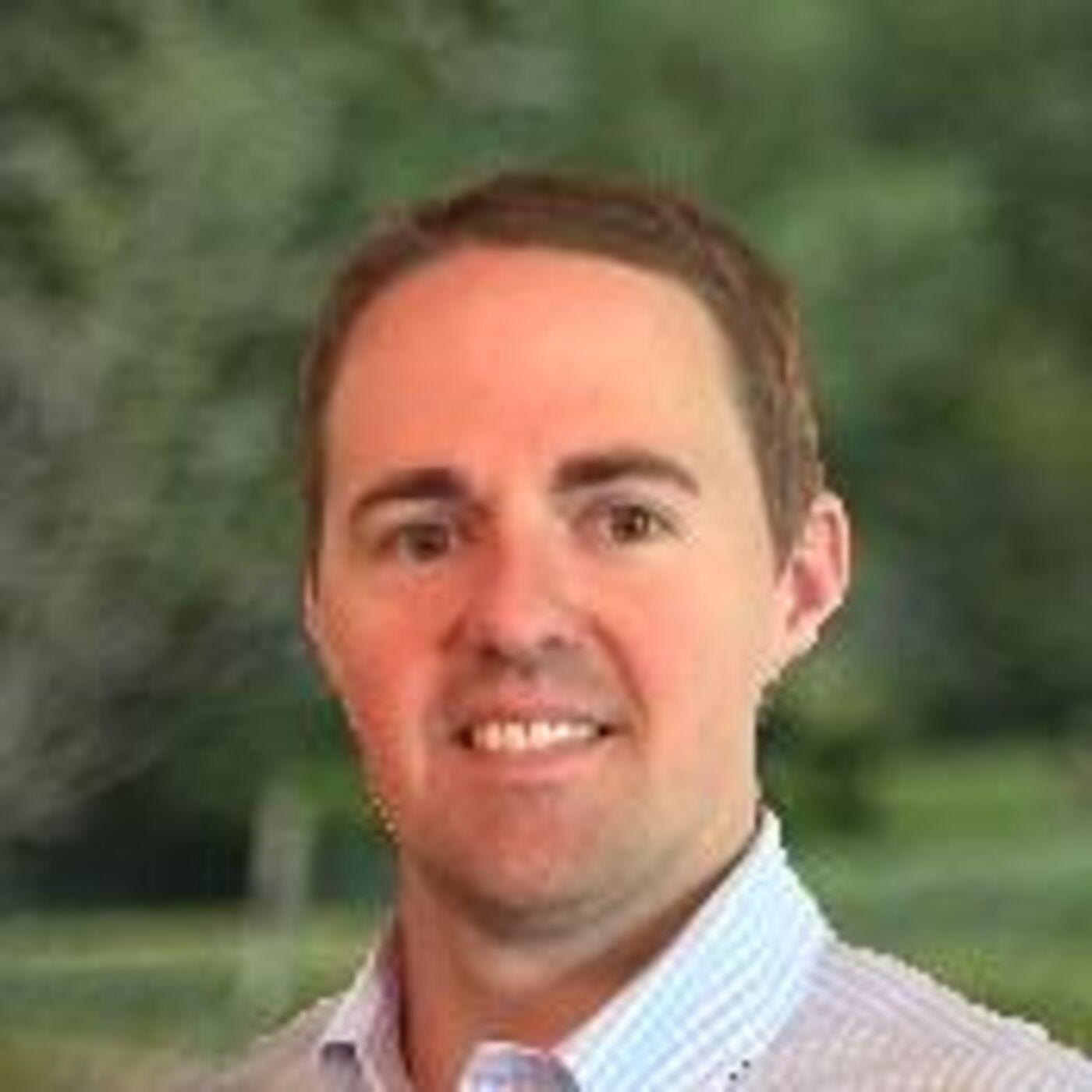 Paul Leitner - Senior Counsel for Hewlett Packard Enterprise