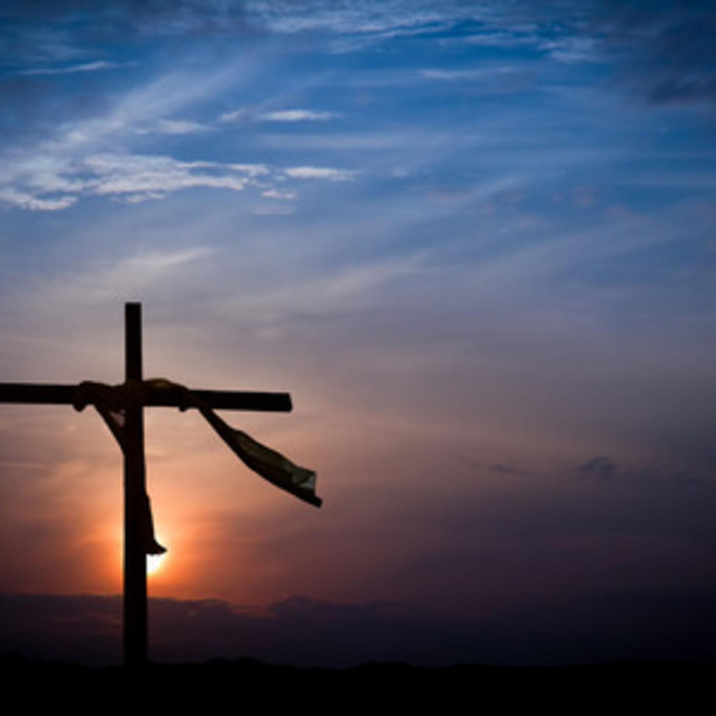 christ full gospel fellowship it s the cross