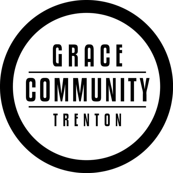 Grace Community Trenton Podcast Artwork Image