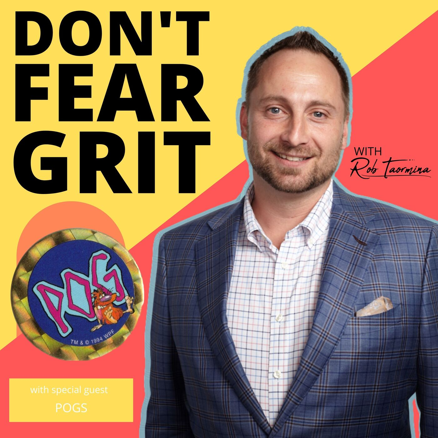 Entrepreneurs And The Collectors Market w/ special guest Craig Shukri (Part 2 of 3).