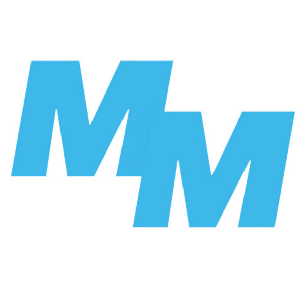 Meeting Minds  Podcast Artwork Image