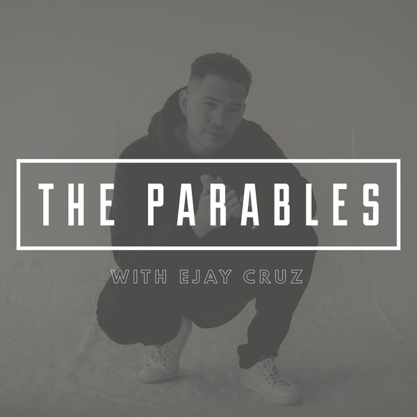 THE PARABLES Podcast Artwork Image