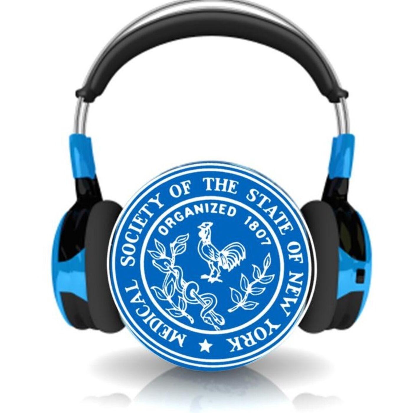 6-21-2019 Weekly Legislative Update