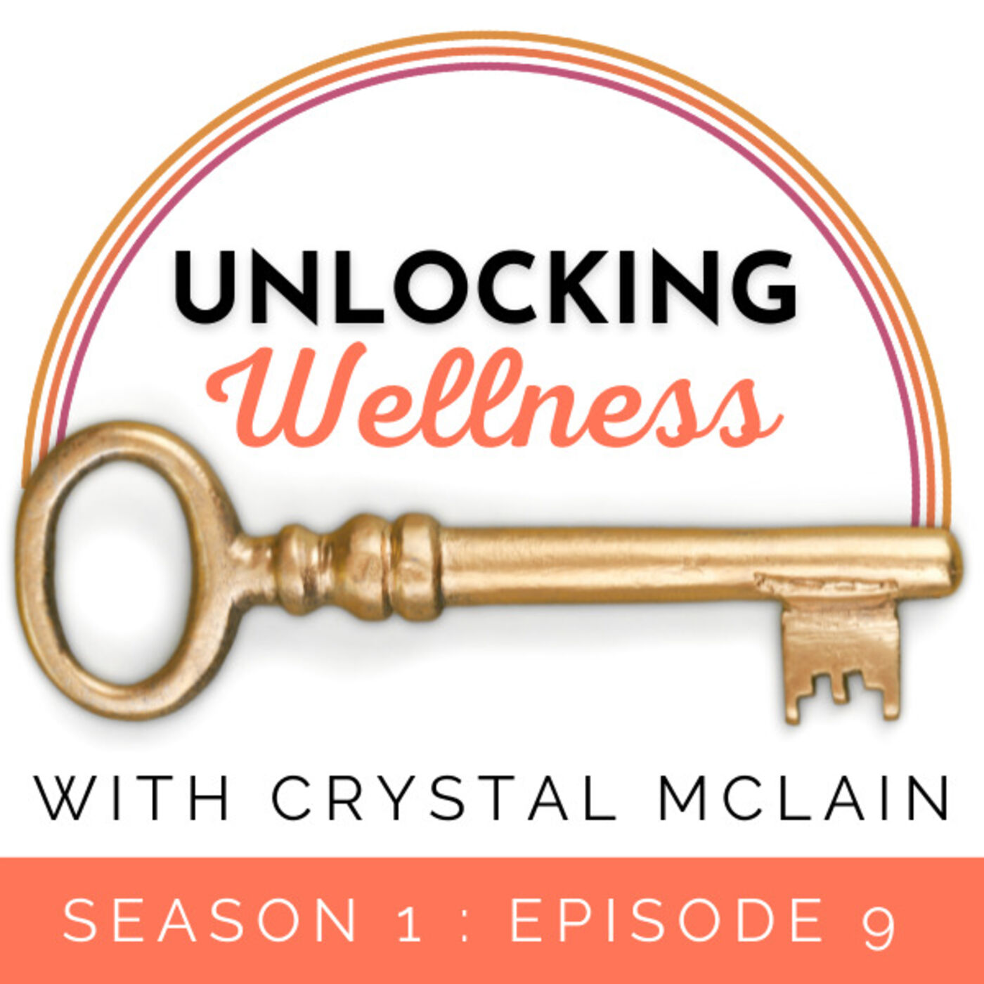 MIND-BODY INTEGRATION - Reconnecting with Your Meat Suit & Rocking Your Wellness Like a Boss
