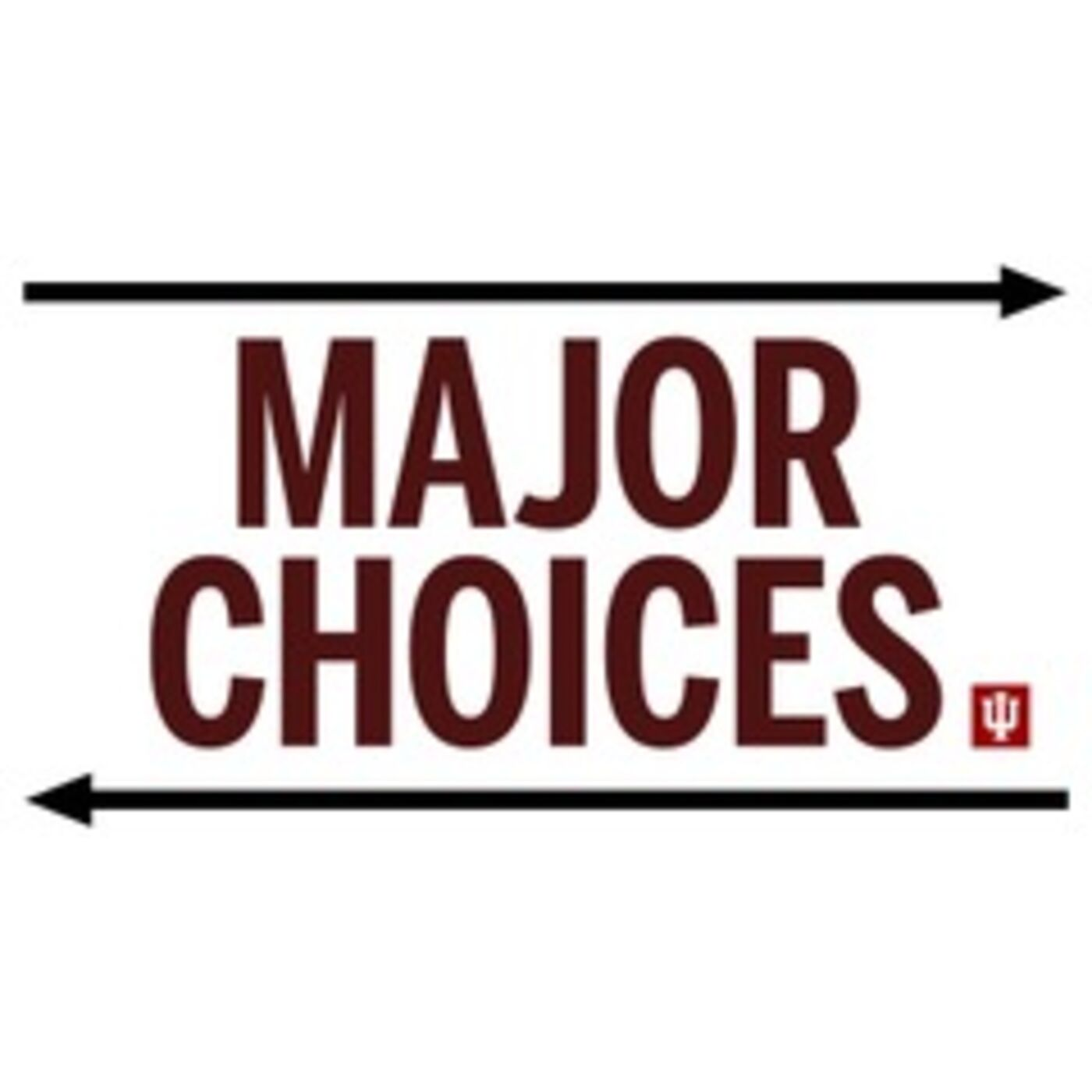 Trailer - Major Choices is coming in 2020!