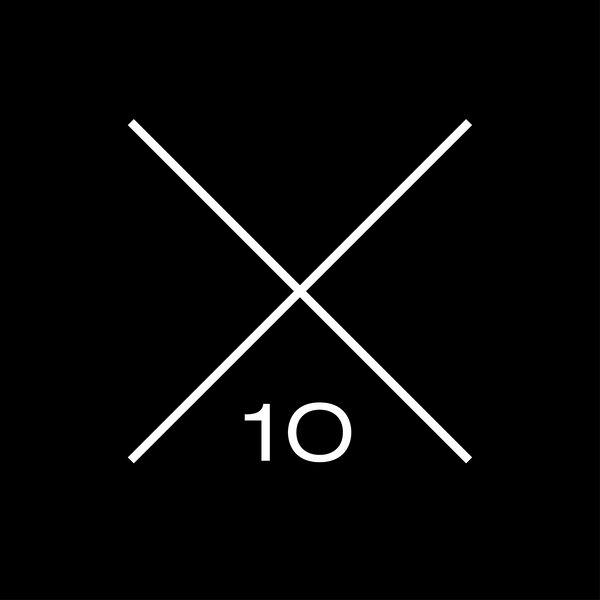 Extempore   Podcast Divadla X10 Podcast Artwork Image