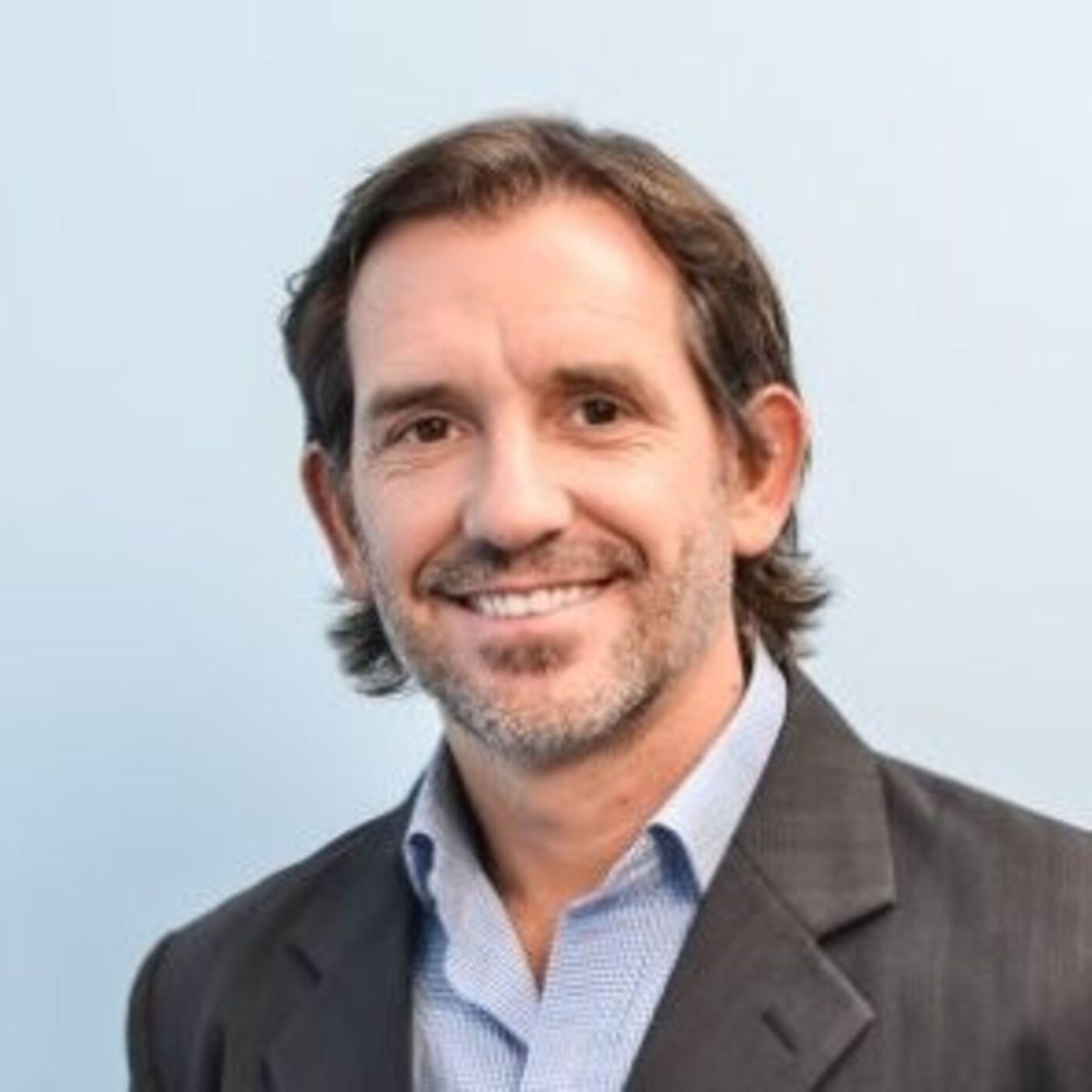 #11: Hernan Muntaner, President and CEO at Grupo Rey, Panama