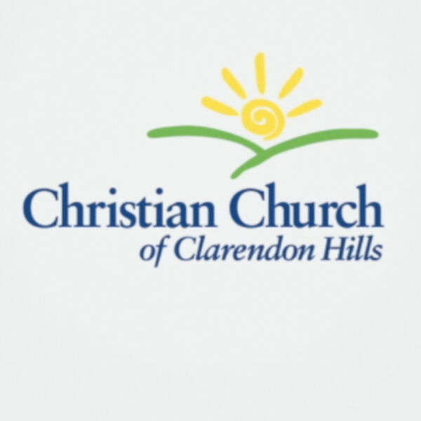 The Christian Church of Clarendon Hills Podcast Artwork Image