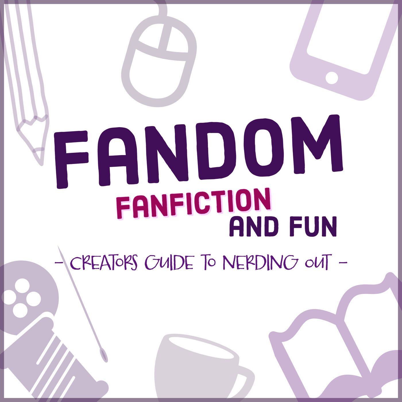 What Is Fandom?