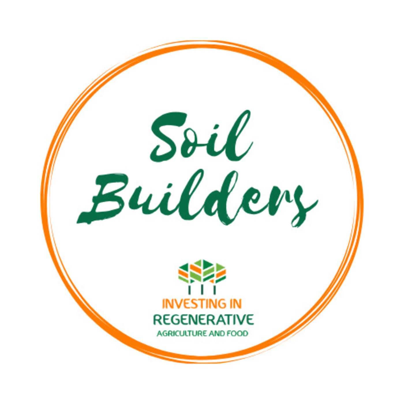 Soil Builders, for robots not all weeds are created egual