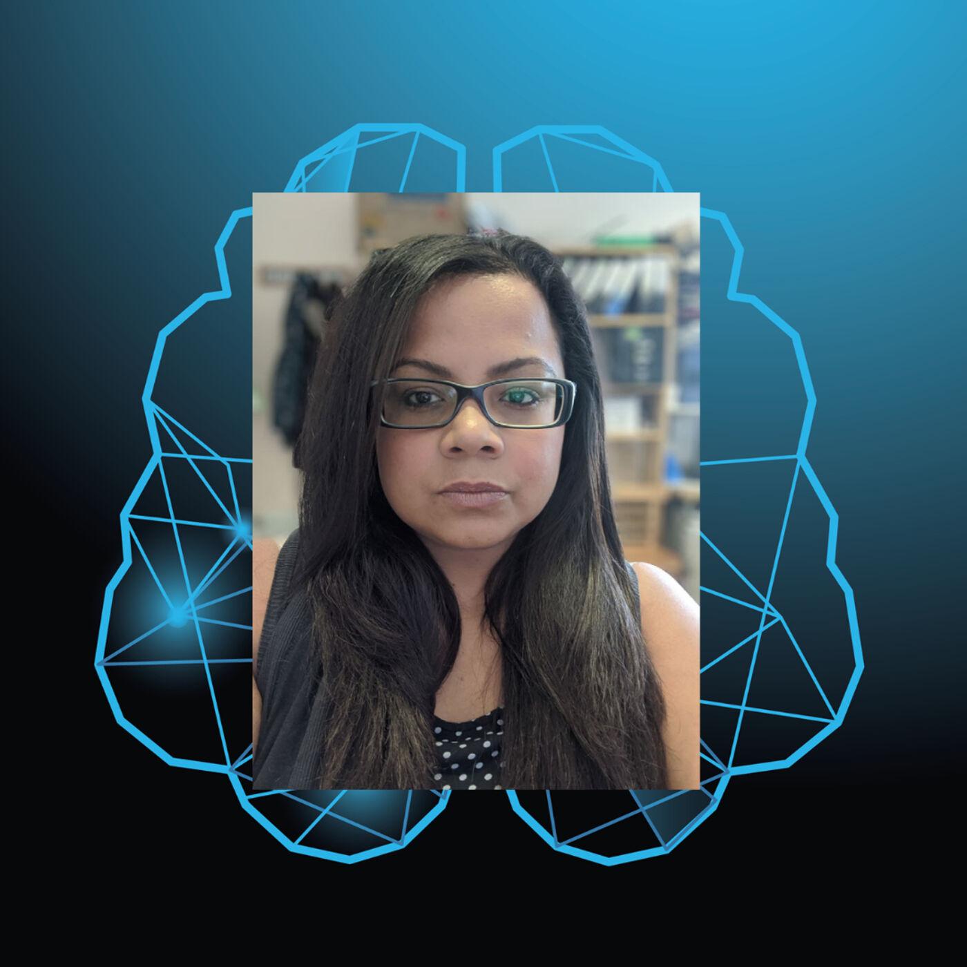 Shashika Joseph - Mental Health in the Tech industry