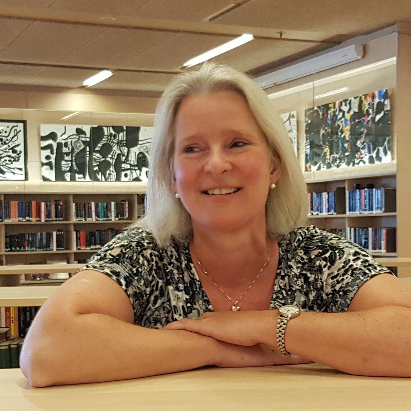 Spirapodden: Bienes historie/ Nina Simoneprosjekt i  Flekkefjord jazzklubb/Flekkefjord bibliotek