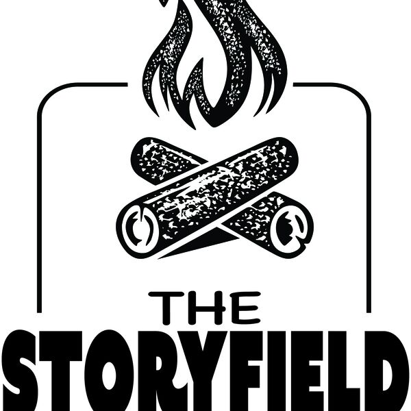 The Storyfield Podcast Artwork Image