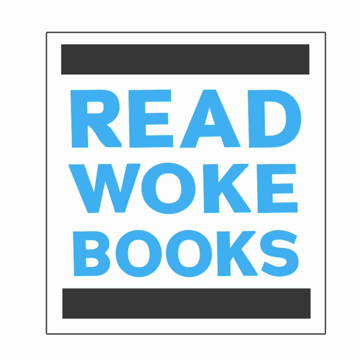 Cicely Lewis Introduces Read Woke Books - Issues in Action