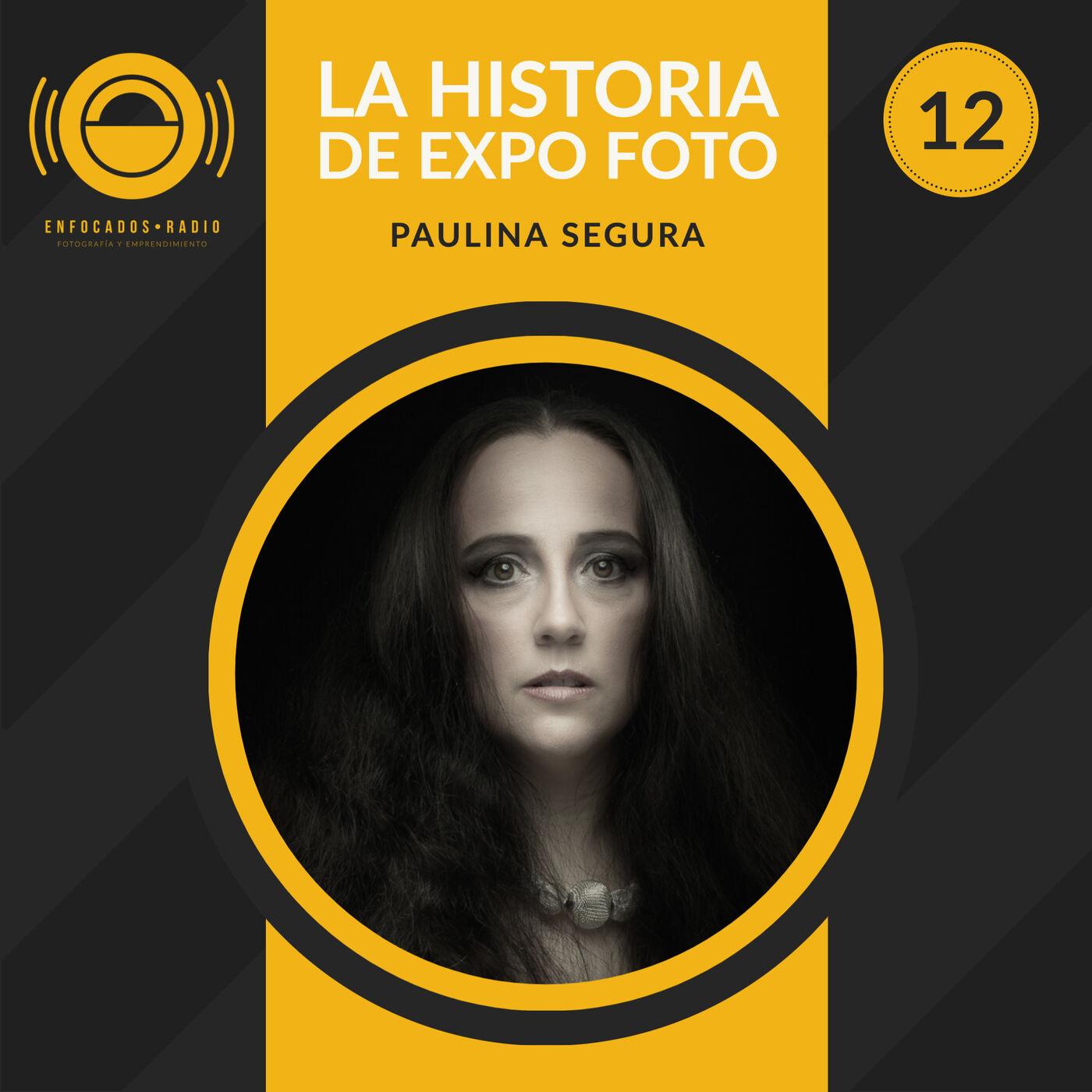 EP012: La historia de Expo Foto Costa Rica