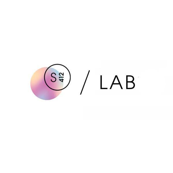 Style412 Lab Podcast Artwork Image
