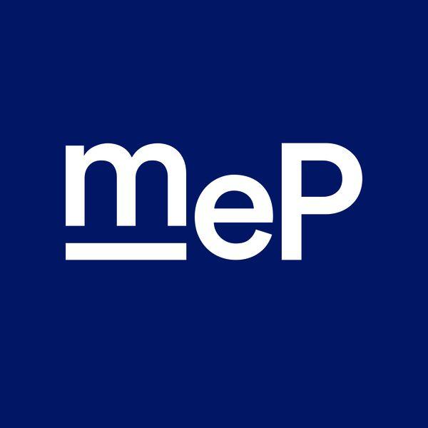 Il canale Podcast di Melting Pro Podcast Artwork Image