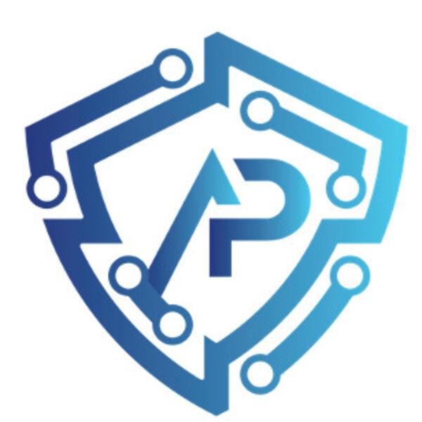 Application Paranoia Podcast Artwork Image