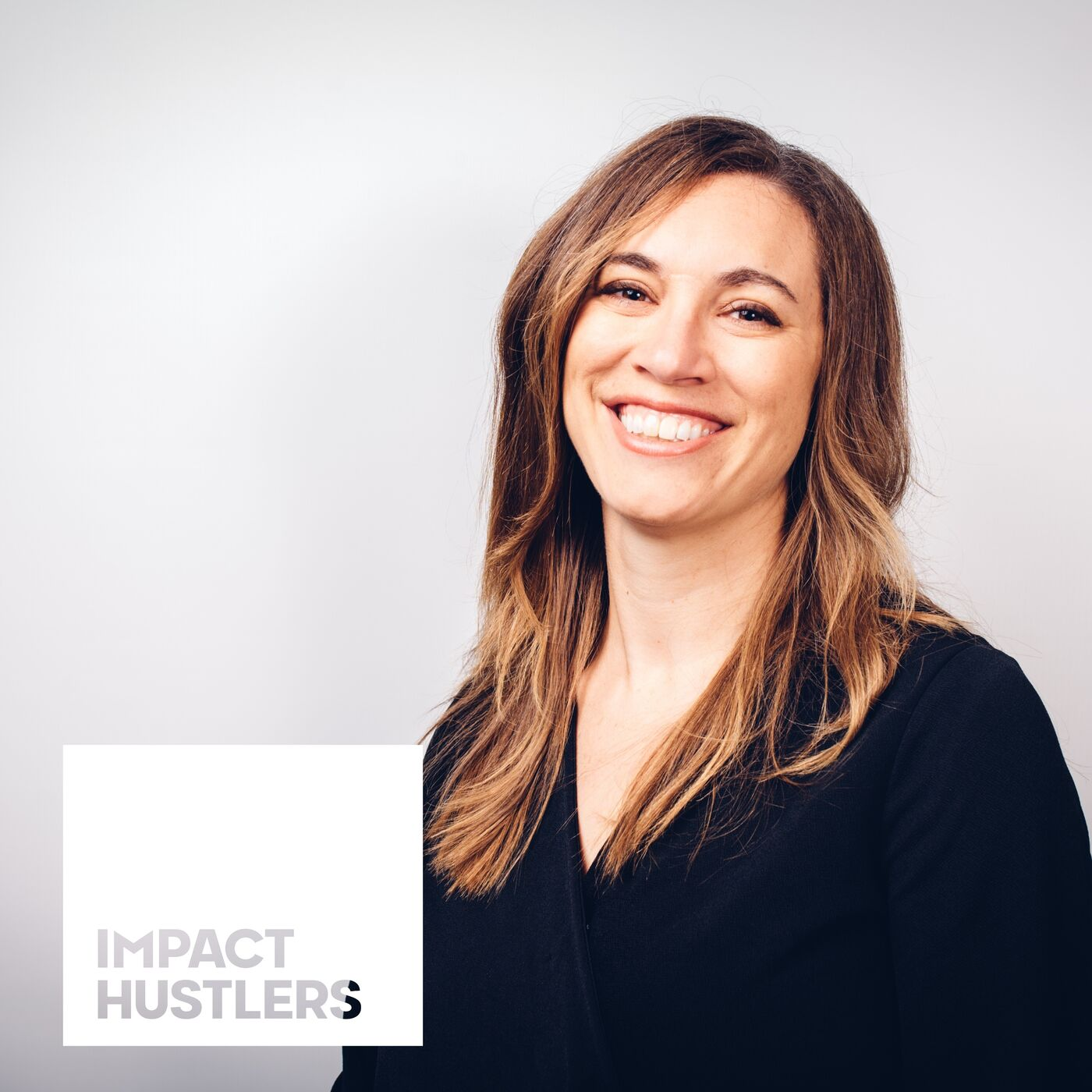 68: Fighting Climate Change Through Place-Based Innovation - Dawn Lippert of Elemental