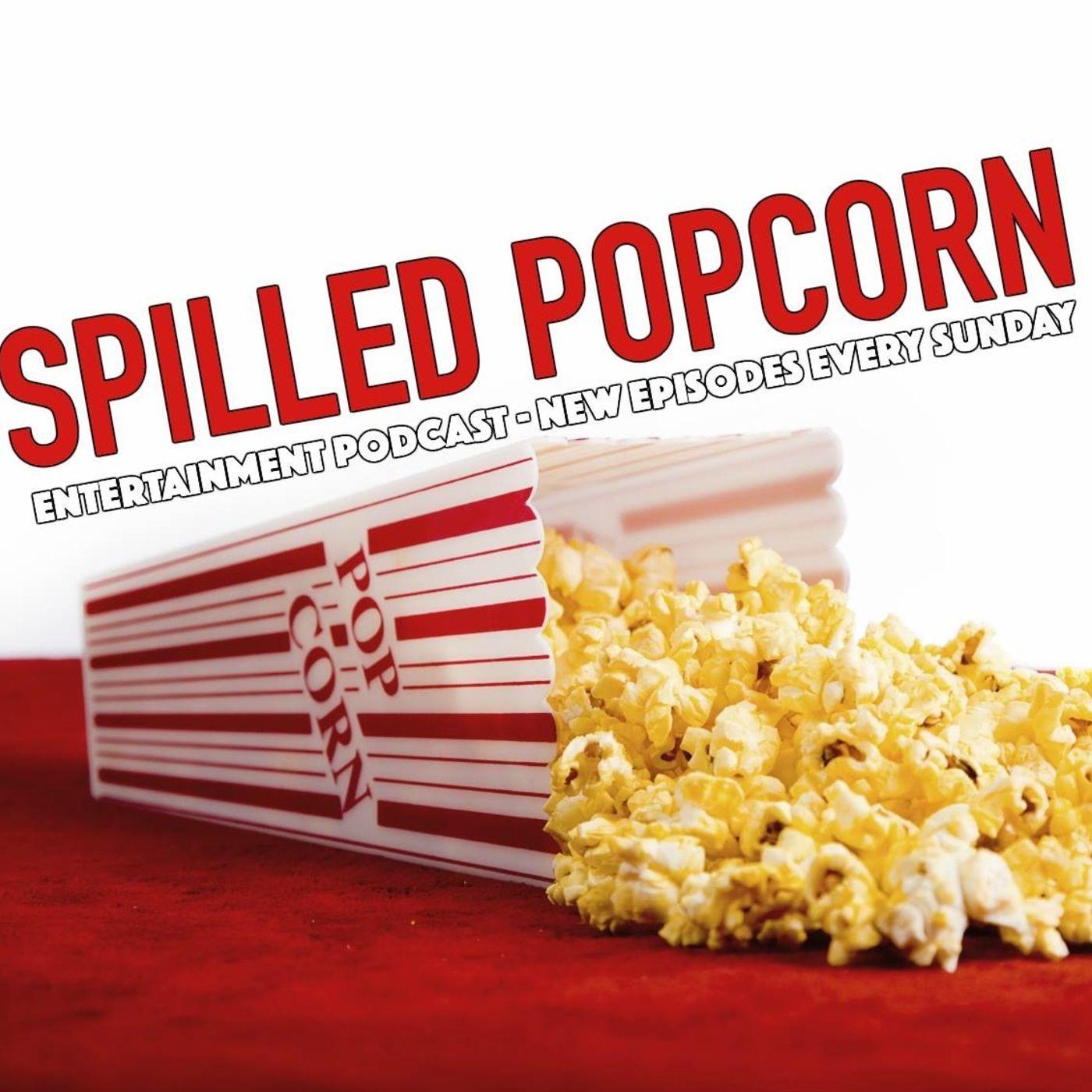 10 cloverfield lane download hd popcorn