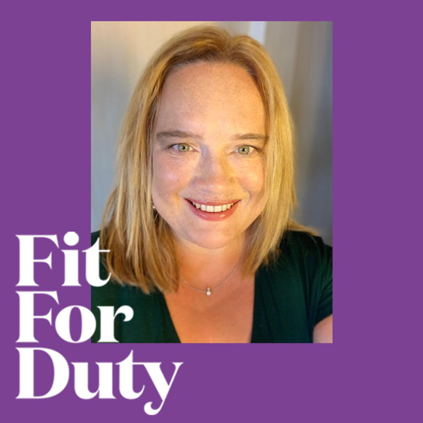 Fit For Duty 5 - Every cloud... Will the pandemic drive healthier work practices and adoption of health care tech?