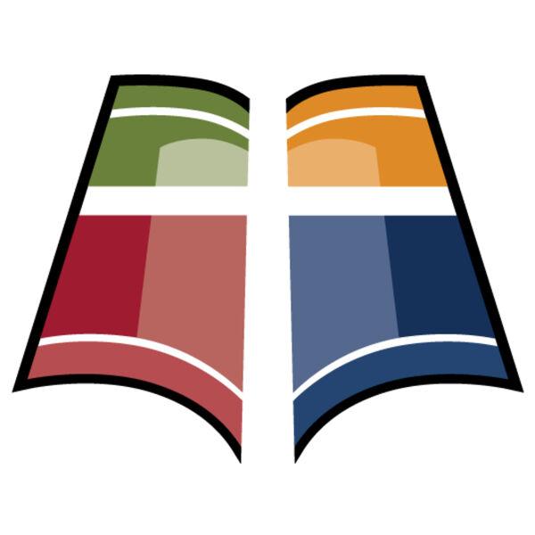 Delaware BibleCast Podcast Artwork Image