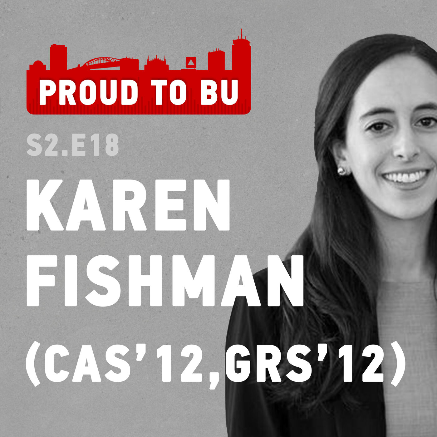 S2 E18: Forbes' 30 Under 30 Economist on Asking Big Questions