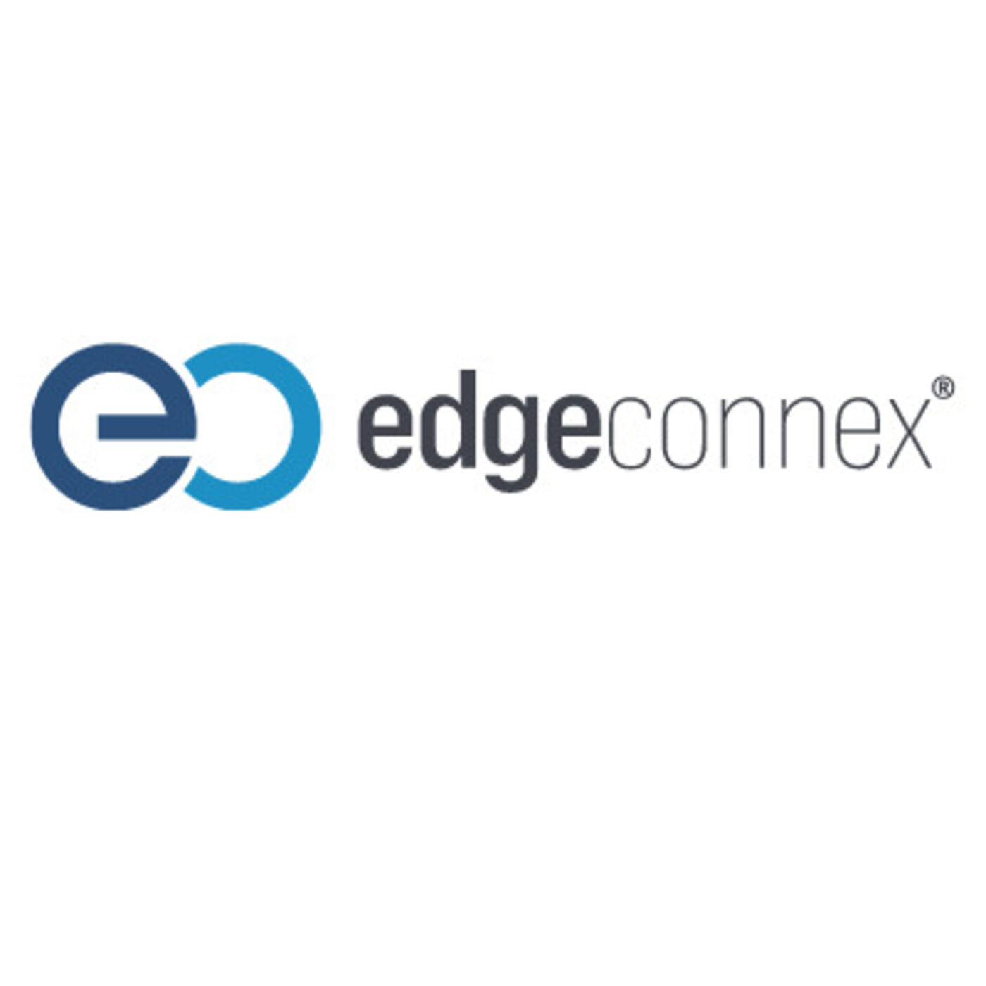 JSA TV interview with Phillip Marangella, CMO of EdgeConneX - The Home Is The New Edge