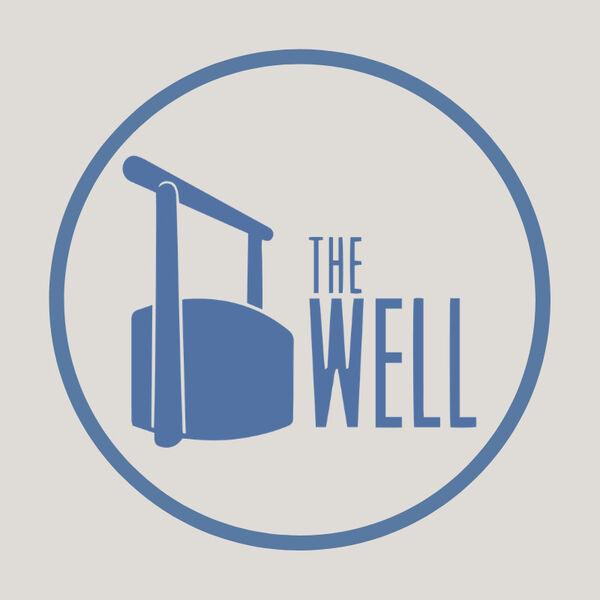 the Well Community Church-Hemlock Podcast Artwork Image
