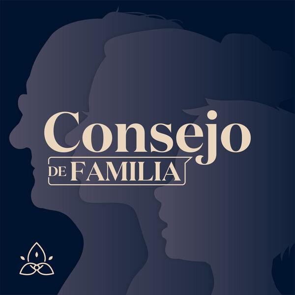 Consejo de Familia Podcast Artwork Image