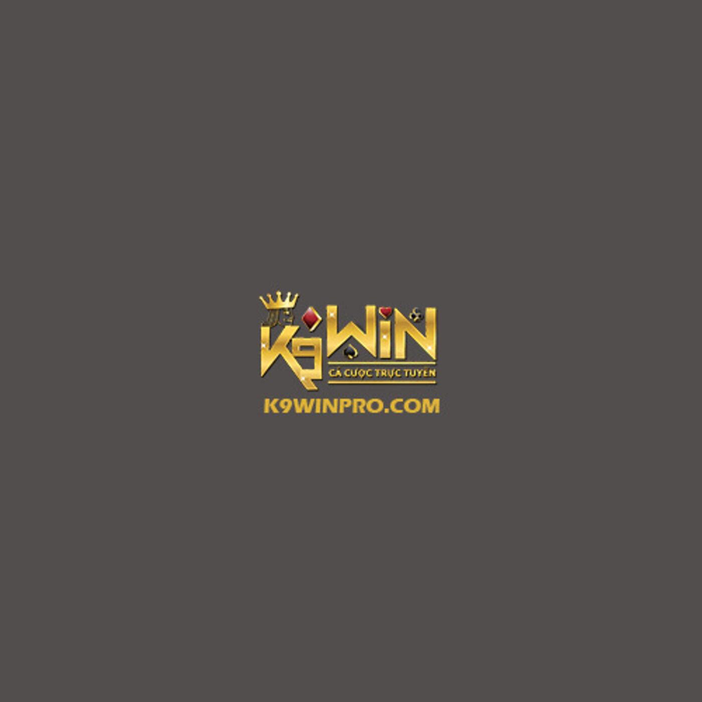 K9Win - Song Bac Hang Dau Viet Nam