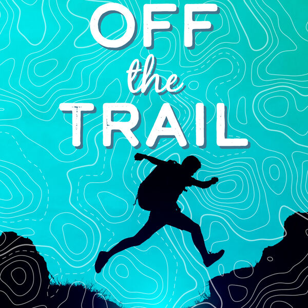 MHV's Off the Trail Podcast Artwork Image