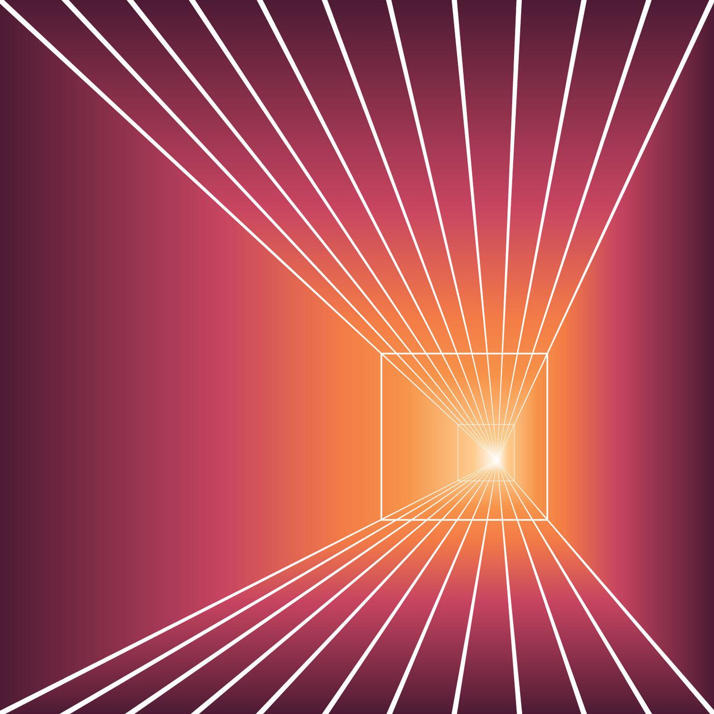 Energía oscura y la expansión del universo