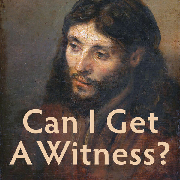 First Church Sermons Podcast Artwork Image
