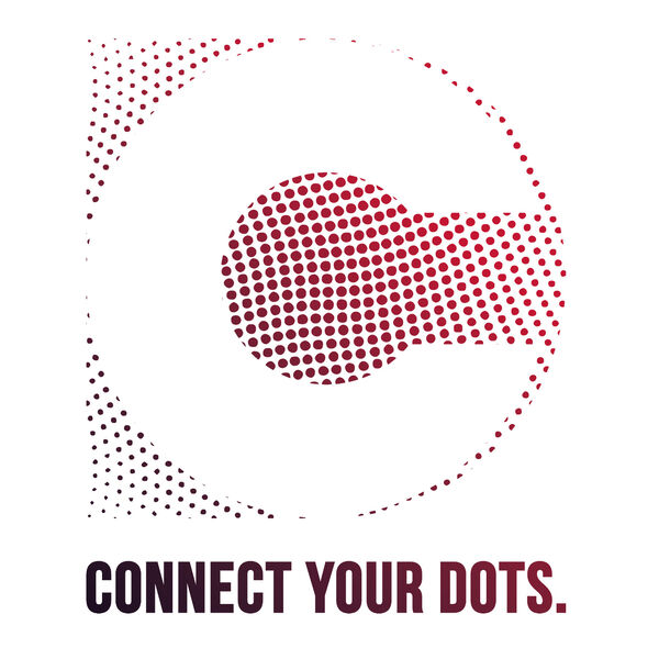 Connect Your Dots Podcast Artwork Image