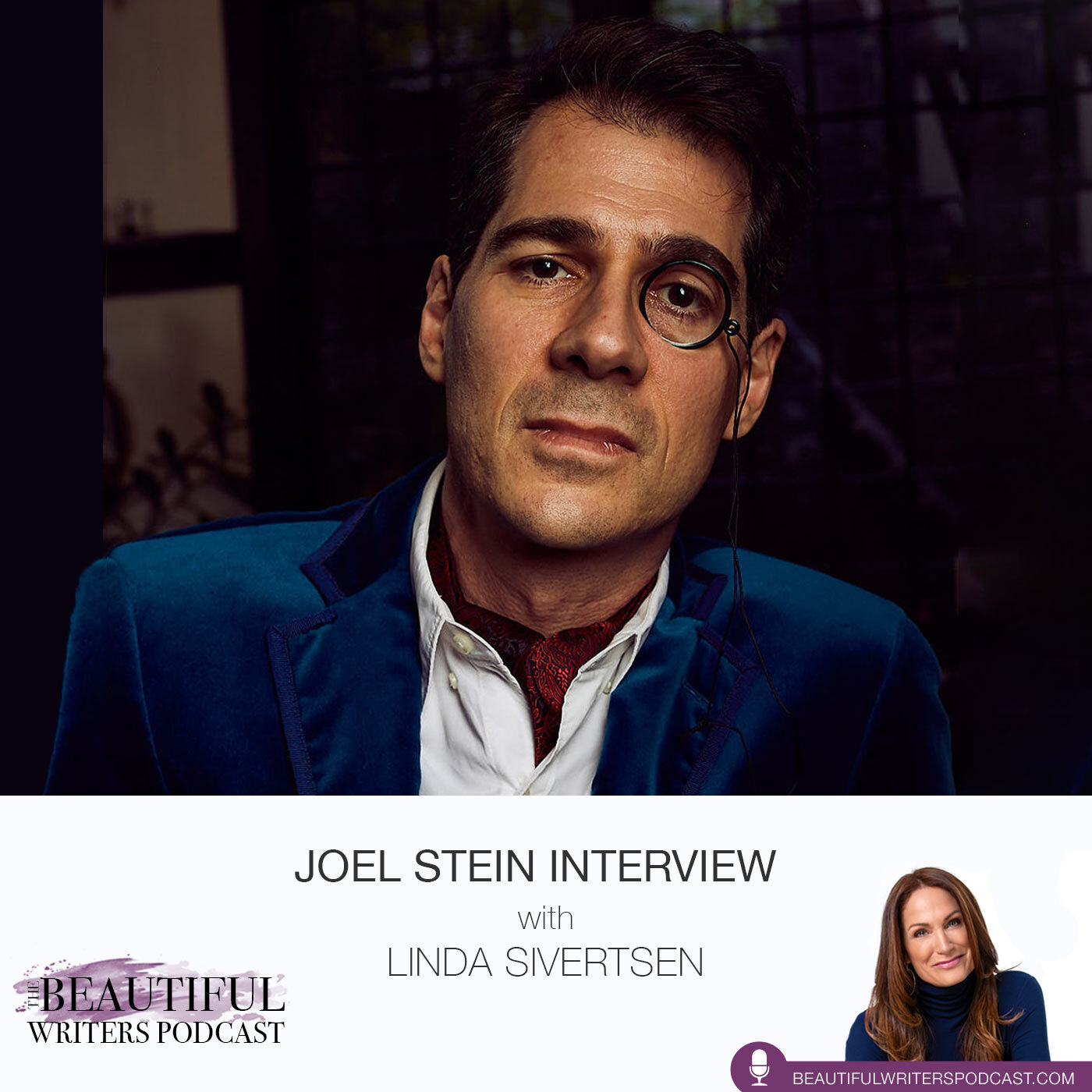 Joel Stein: A Funnyman's Defense of Elitism
