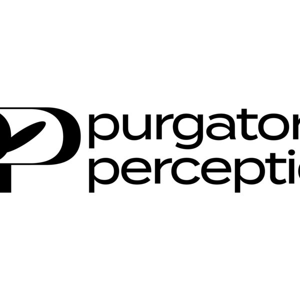 Purgatory Perceptions Podcast Artwork Image