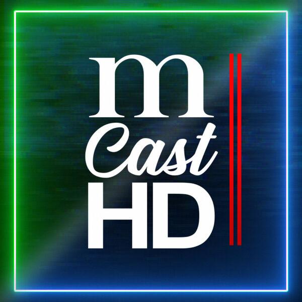 MCastHD Podcast Artwork Image