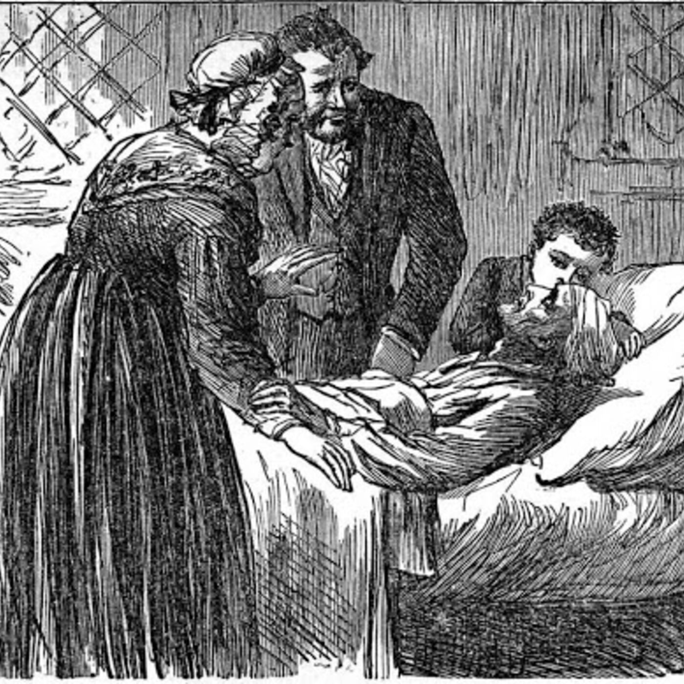 Mrs Lirriper's Legacy Part 2 by Charles Dickens
