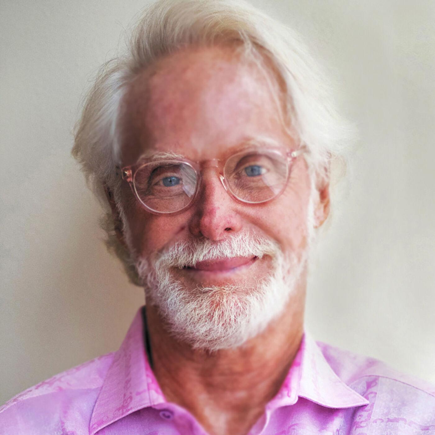 Erik Dalton PhD - Myoskeletal Alignment
