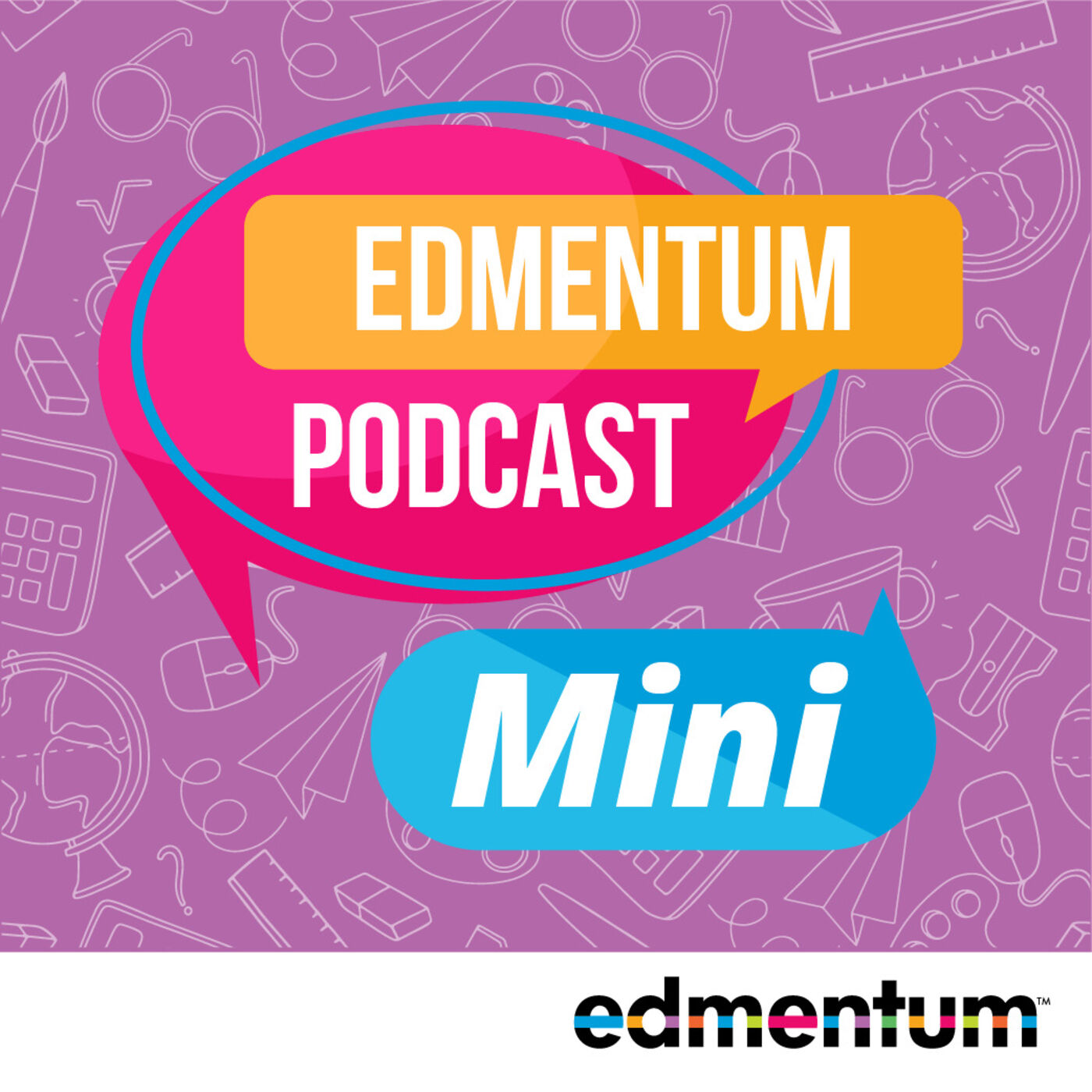 [Podcast for Families Series] Effective Home Learning in 30-Minute Chunks