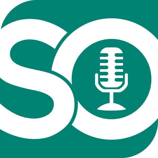 SoCast - Le podcast du droit du travail belge Podcast Artwork Image