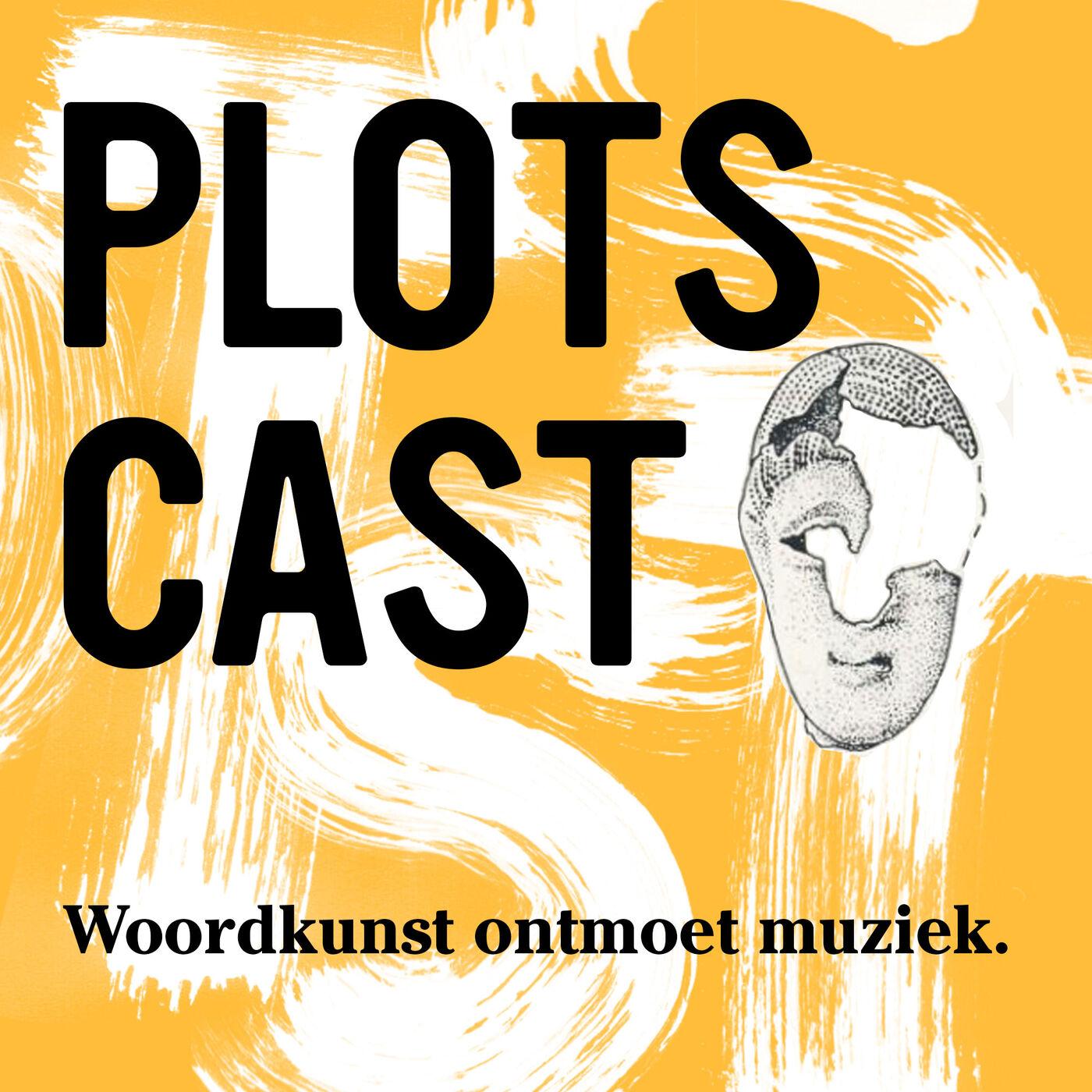 Plotscast - #8. Verdwaalde leerling