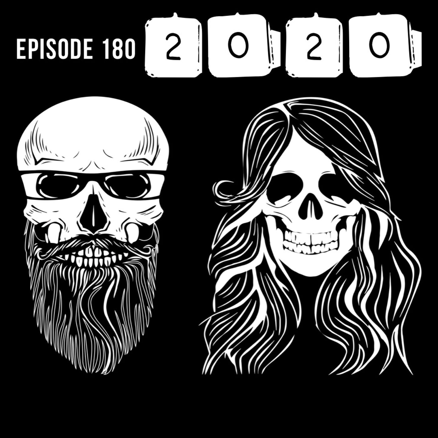 Episode 180: 2020