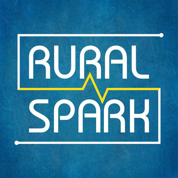 Rural Spark Podcast Artwork Image