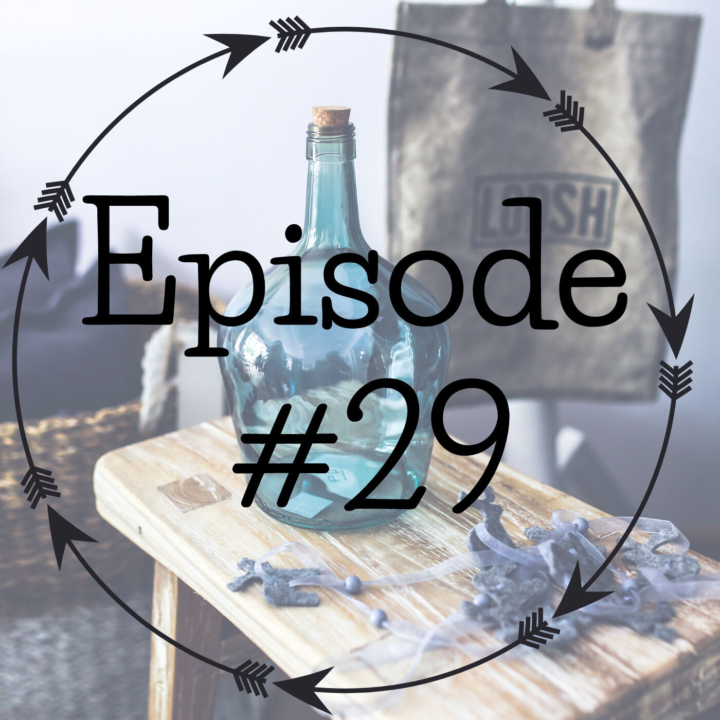 Episode #29: A dilemma about what to do if a midwife steps between the doula and her client.