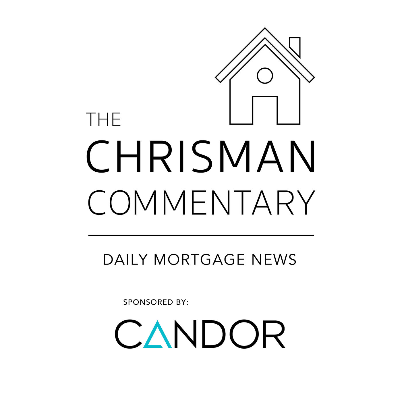 9.9.21 Rob Chrisman on Interest Rates; Industry Events; Fed Chatter