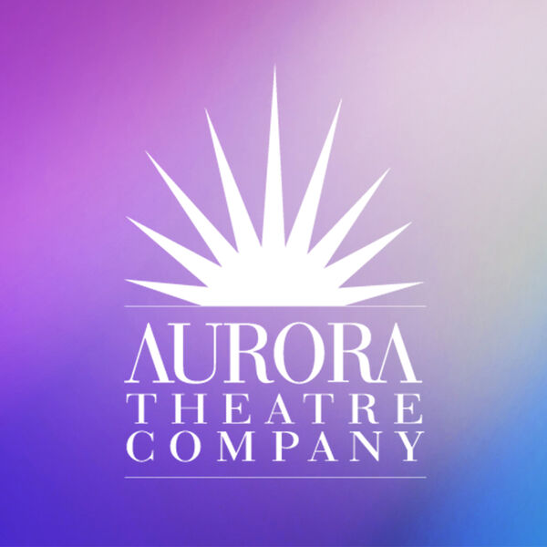 Aurora Connects Podcast Artwork Image